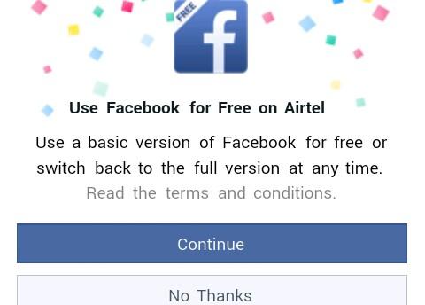 airtel free facebook.jpg
