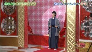 170110 KEYABINGO!2【祝!シーズン2開幕!理想の彼氏No.1決定戦!!】.ts - 00083