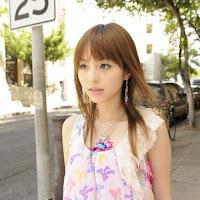 Bomb.TV 2008.07 Aya Hirano BombTV-ha002.jpg