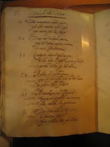 Libro del Oráculo