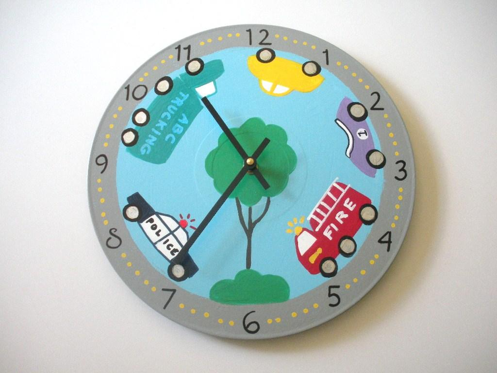 Cute clock wall ideas 2017 android apps on google play cute clock wall ideas 2017 screenshot amipublicfo Gallery