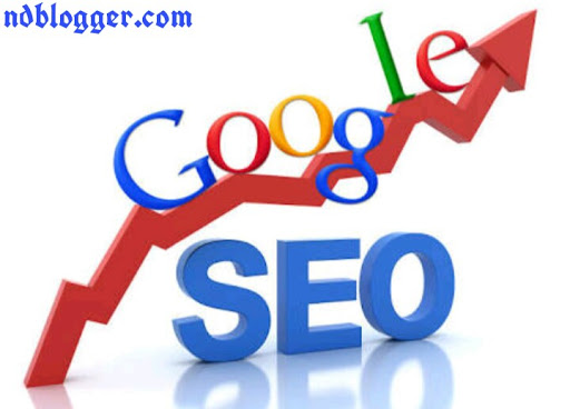 SEO latest tips