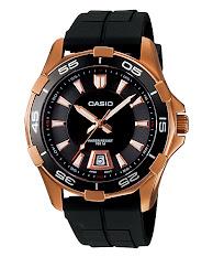 Casio Standard : MTP-V006L
