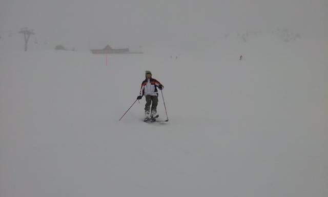 Lions Skitag 2012 - 20120102_152551.jpg