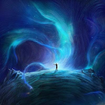 शरीर में इतना होता है आत्मा का वजन | मृत्यु के बाद शरीर में क्या होता है