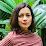 Lisa Michelle Sørensen's profile photo