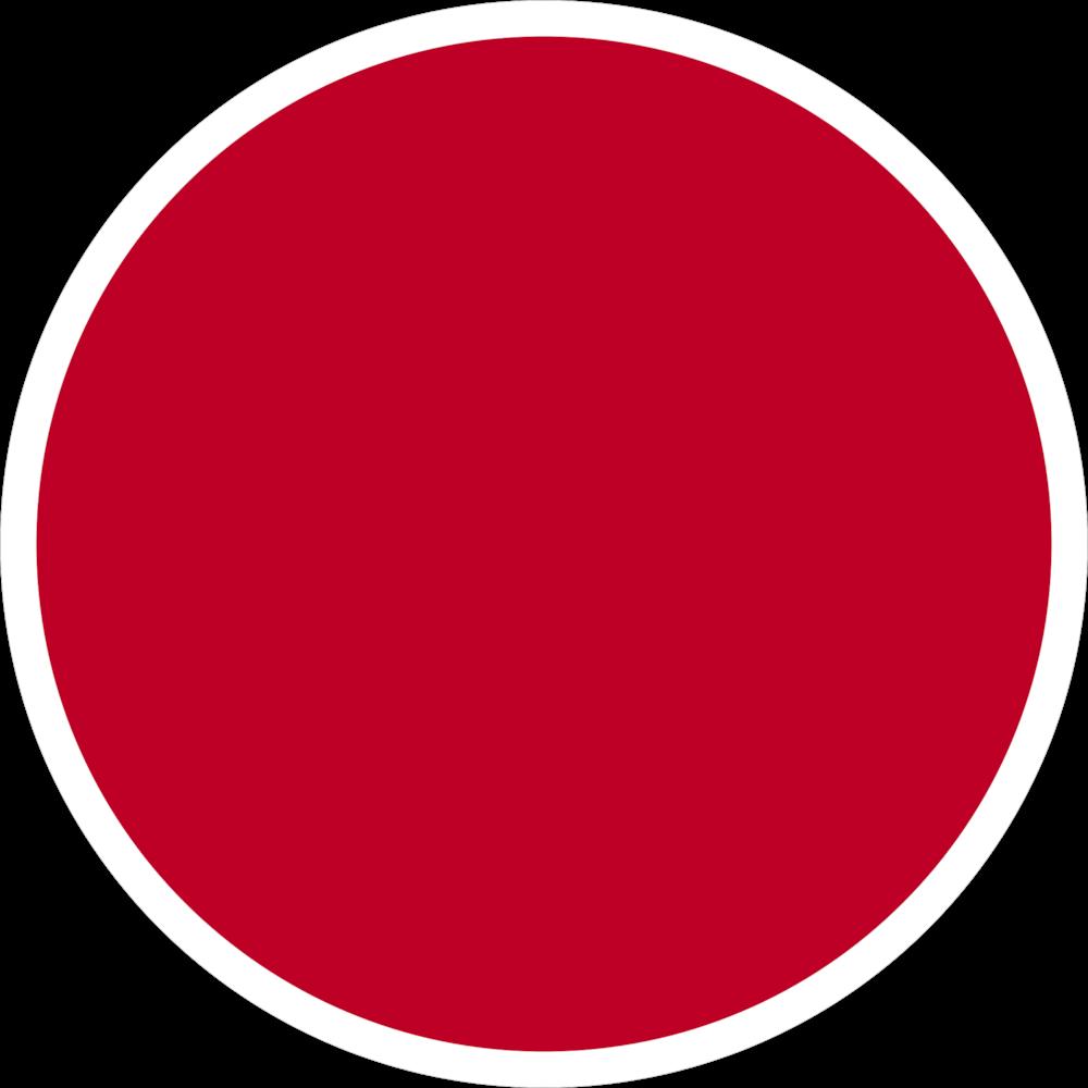 파일:external/upload.wikimedia.org/2000px-Japan_Air_Self-Defense_Force_roundel.svg.png