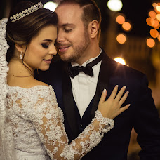 Wedding photographer Roberta Doni (Chocolatte). Photo of 14.02.2018