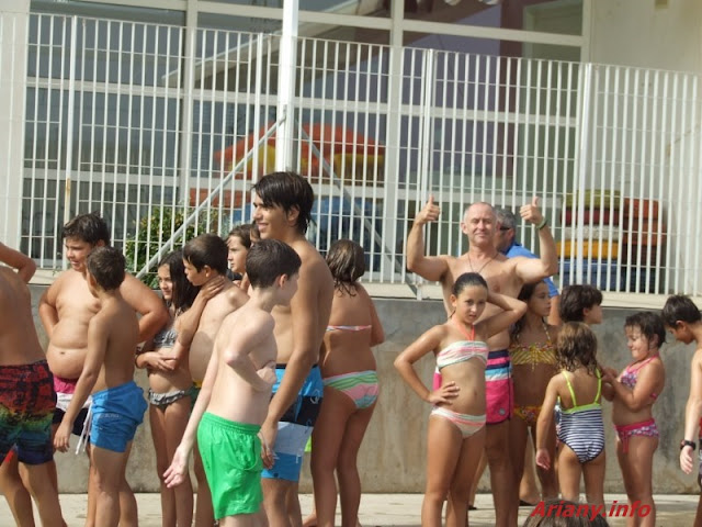 Dilluns Festes 2015 - DSCF8692.jpg
