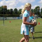 Terugkommiddag schoolkorfbal (7).JPG