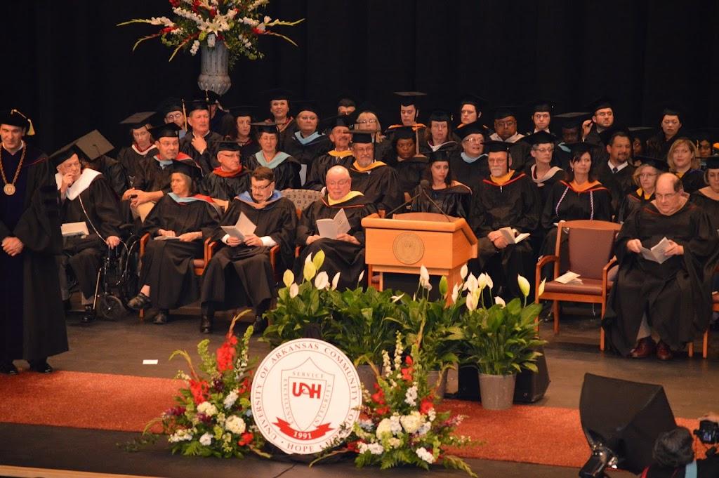 UACCH Graduation 2013 - DSC_1617.JPG