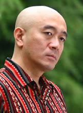 Ken'ichi Miura Japan Actor