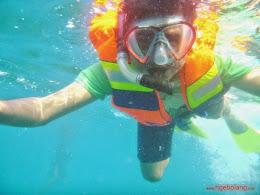 ngebolang-pulau-harapan-30-31-2014-pan-023