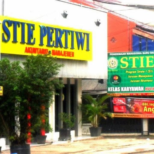 Kuliah Murah di STIE Pertiwi Bekasi