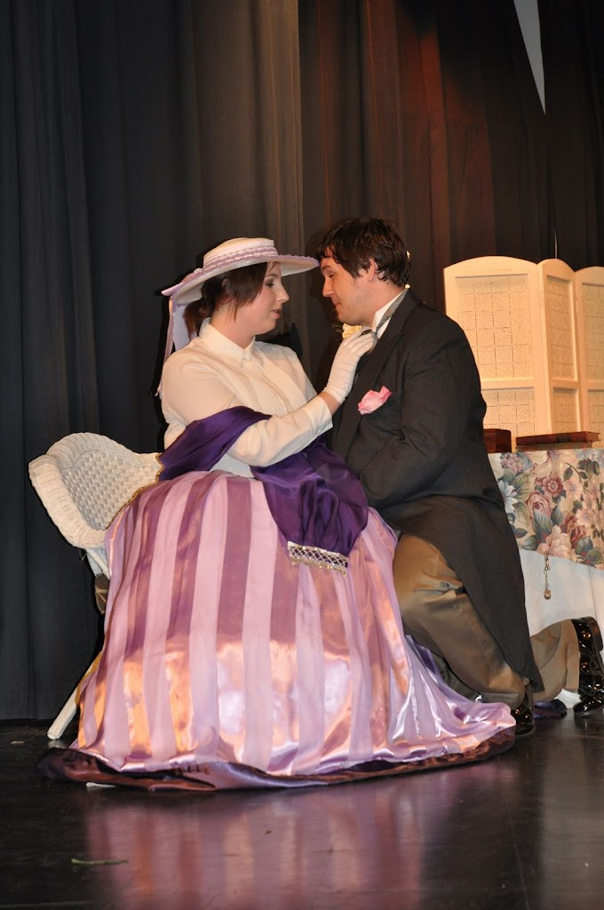 The Importance of being Earnest - DSC_0069.JPG