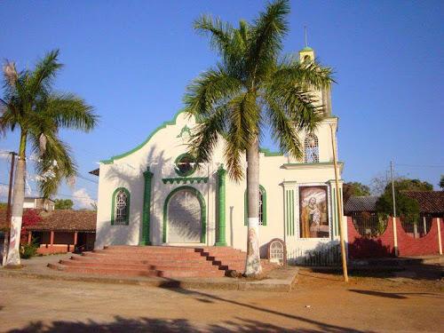 Azacualpa