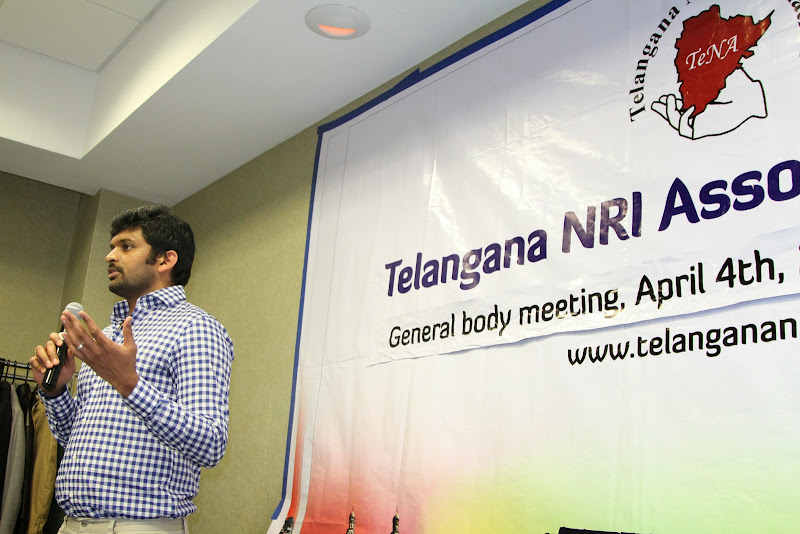 TeNA General Body Meeting 2015 - IMG_3288_17.jpg