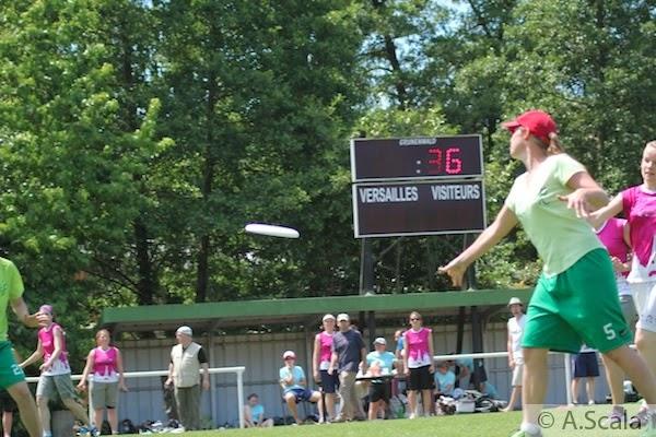 Coupe Féminine 2011 - IMG_0828.JPG