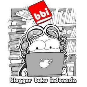 BBI 1701344
