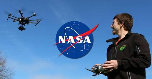 nasa-control-vuelo-drones.jpg