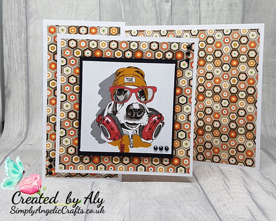 [2018-06-18+made+using+papers+and+toppers+from+Maling+Cards+magazine%5B5%5D]