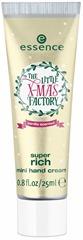 ess_little-x-mas-factory_Hand-Cream01_1469718885