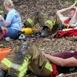 Fire Exercise 004.jpg
