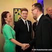 Eesti Vabariigi 97. aastapäevale pühendatud aktus ja peoõhtu @ Kunda Klubi kundalinnaklubi.ee 06.jpg