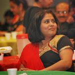 A2MM Sankrant 25Jan 2014 (266).JPG
