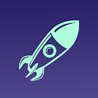 Rocket VPN - Fast  VPN Proxy