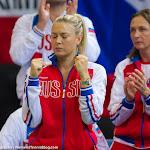 Maria Sharapova - 2015 Fed Cup Final -DSC_8915-2.jpg
