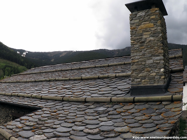 tejados-piedra-andorra-pal.JPG