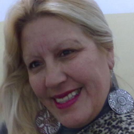 Stella Correa