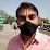 Vivek Jha's profile photo