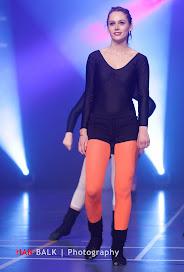 Han Balk Agios Dance In 2012-20121110-122.jpg