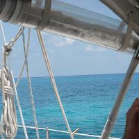 Seabase 2012 - 2012%7E07%7E31 20.jpg