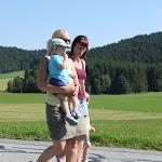 2014-07-19 Ferienspiel (17).JPG