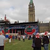 CanadaTripCanadaDay