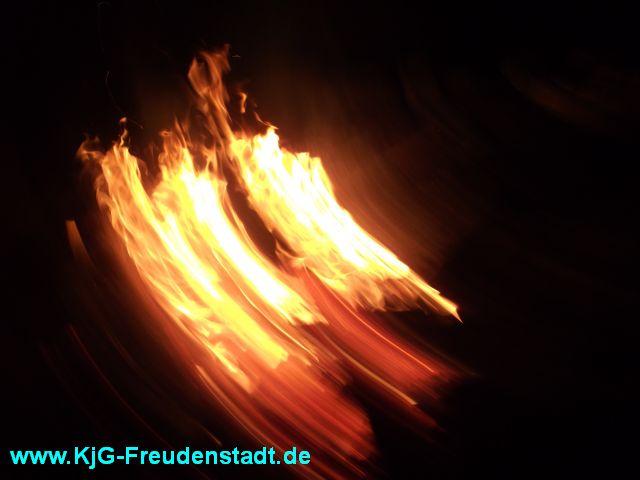 ZL2012Geisterpfad - Geisterpfad%2B%252853%2529.JPG