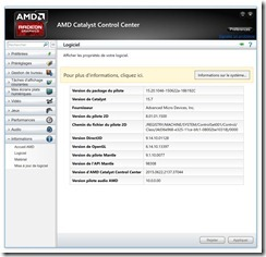 08106526-photo-amd-catalyst-control-center-15-7-windows-10