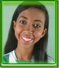 Antonia Thalia