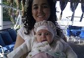 Sevim Ailesi - Antalya İkinizde çok tatlısınız yaw.jpg