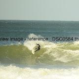 _DSC0584.thumb.jpg