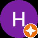 Hugo R.,AutoDir
