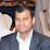 Ramchandra Raikar's profile photo