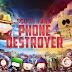 Download South Park: Phone Destroyer v2.1.0 IPA - Jogos para iOS