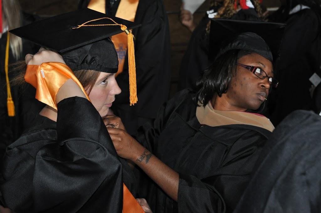 UACCH Graduation 2012 - DSC_0131.JPG