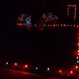 Christmastime - 116_6212.JPG
