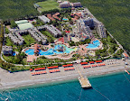 Фото 1 Limak Limra Hotel & Resort
