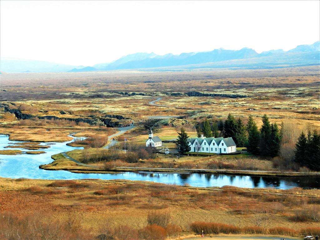 [Thingvellir-Iceland-National-Park5]